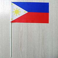 "Флажок ""Филиппины"" | Флажки Азии |"