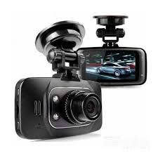 Видеорегистраторы, Камеры, Домофоны