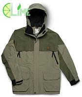 Куртка водонепроницаемая, Rapala, фото 1