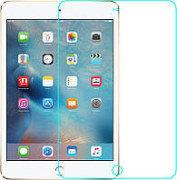 Защитное стекло Mocoll 2.5D 0.3mm Clear Tempered Glass Apple iPad mini 4
