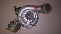 Audi ,Vw 2,5 TDi 150Л. с. турбина новая 059145701C