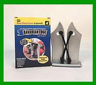 Точилка для ножей bavarian edge!Опт