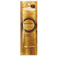 Ускоритель загара для загара в солярия AUSTRALIAN GOLD SunShine Golden Sunshine, 15 ml