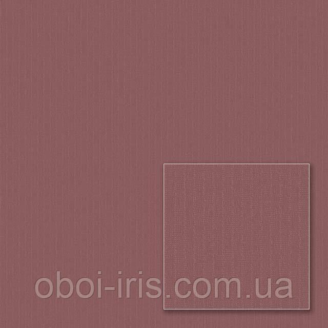 418635 Синтра  Антея флизелин