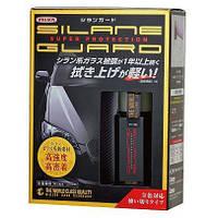 Однокомпонентное защитное покрытие для авто Willson Silane Guard