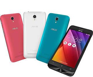 Чехлы для Asus Zenfone Go ZC451TG