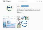 Теперь Вы можете следить за нашими акциями в Instagram и на Facebook