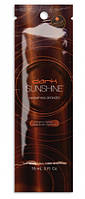 Бронзатор для загара в солярии AUSTRALIAN GOLD SunShine Golden Sunshine, 15 ml