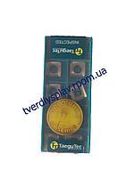 Пластина TaeguTec SBMT 130612R-M TT6080