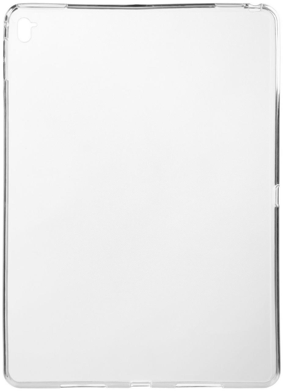 Чехол-накладка TOTO TPU matte Apple iPad 3/Air Clear