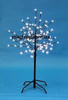 LED Дерево