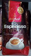 """Кофе в зернах Dallmayr Caffe espresso D""""oro 1 кг"""