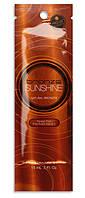 Класический бронзатор для загара в солярии AUSTRALIAN GOLD SunShine Bronze Sunshine, 15 ml