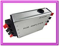 Усилитель напряжения RGB XM-01!Спешите