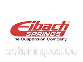 Спортивная подвеска Eibach