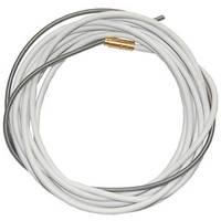 Спираль подающая Abicor Binzel D=1,4-1,6mm / L=5,0m (артикул 124.D044)