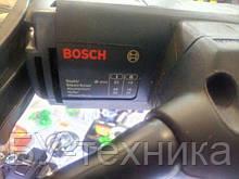 Дрель Bosch Professional GBM 23-2 E