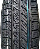 Шина 235/55R17 Vimero-SUV - Premiorri