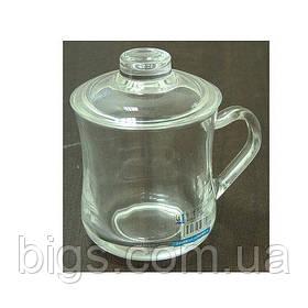 Кружка заварочная 350 мл Ча-хе ( чашка )