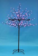 Светодиодные LED дерево цветок
