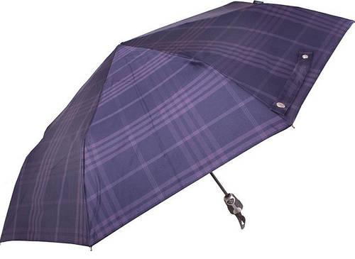 Мужской автоматический зонт, антиветер DOPPLER (ДОППЛЕР), коллекция BUGATTI (БУГАТТИ) DOP74662BU-3
