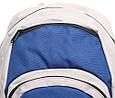 Мужской рюкзак Dakine Campus SM 25L Portway 610934866650 синий, фото 5