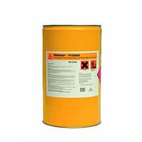 Упрочнитель бетона Sika Sikafloor-ProSeal-12 15 л