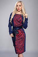 Платье женское Размер 48,50,52