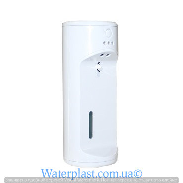 Автоматический дозатор дезинфицирующей жидкости а-7400