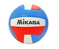 Мяч волейбольный VB0412