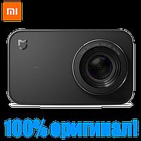Экшн камера XIAOMI Mijia  Action Camera 4K , 100% оригинал!