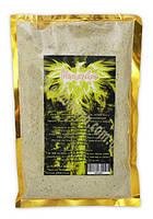 "Зелёный кофе молотый ""Vencedor"" Green Coffee 250 грамм"