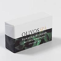 Оливковое натуральное мыло Olivos Spa  Stinger/Крапива/, 250г