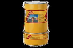 Суміш для пристрою стяжки Sikafloor-359N(А+В) 32,5 кг