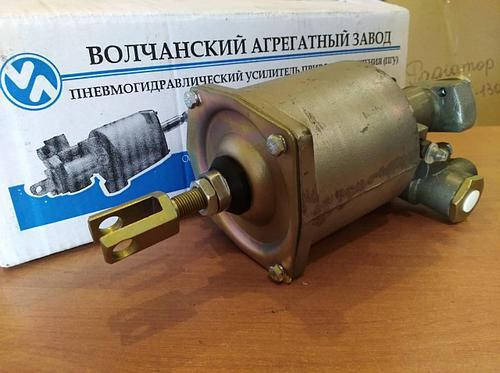 ПГУ КРАЗ (Волчанск) (на все модели)(нового образца) без устан к-т 11-1602410