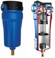 Сепаратор сжатого воздуха omi SA, фото 1