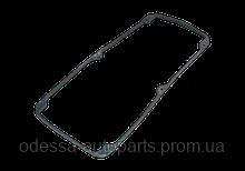 Прокладка клапанной крышки BYD F3 1.6L 4G16 (Китай)