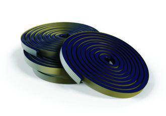 Гідроізоляційний шнур Penetron Пенебар