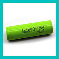 Батарейка Samsung 2EB4 (1200 mAh)!Хит цена