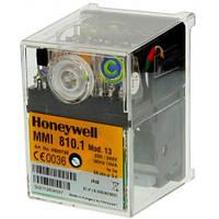 Автомат горения Honeywell (Satronic) MMI 810.1 mod.13