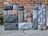 Плитка из гранита, фото 4