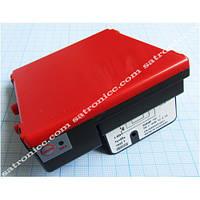 Контроллер управления горением Honeywell S4565BF 1161