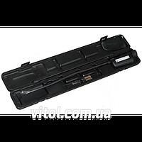 Эндоскоп автомобильный для автосервиса TJG (A5150), инструмент для осмотра авто, эндоскоп технический для ремонта авто