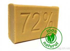 Хозяйственное мыло Kavati натуральное 150 г
