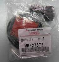 Ремкомплект суппорта переднего MMC - MR527672 Lancer IX