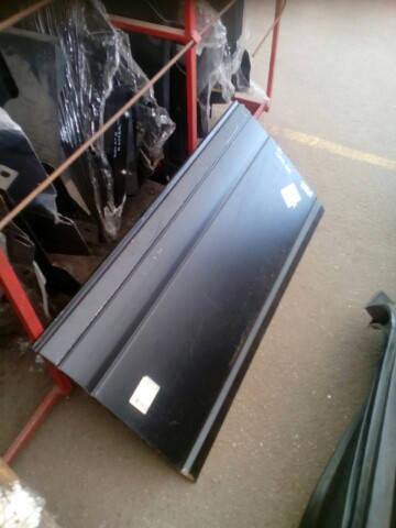 Ваген транспортер т4 разборки фольксваген транспортер 4
