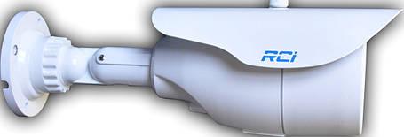 Видеокамера RCI RBW103NSE-VFIR, фото 2