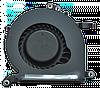 Кулер для MacBook Air 13″ A1369 A1466