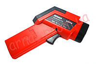 Пирометр DT8010H инфракрасный термометр