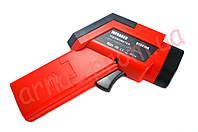 Пирометр DT8010H инфракрасный термометр, фото 1